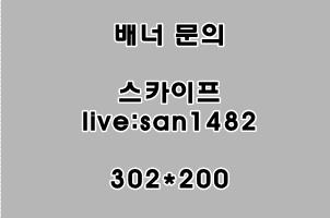 63b199eb4c7caf93eb76a779cc9508db_1589689
