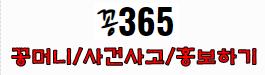 3f54e57a81b4bb5f98838a24b0c8bfdb_1596138580_1798.png