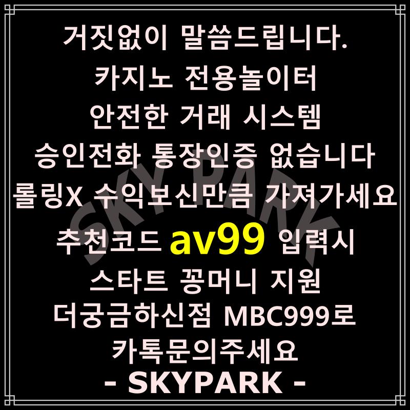 d8546bd14ba3c6de52dfb8eebb150d80_1602155