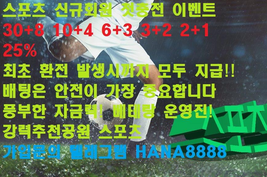 e6f6826cba42340fd706bc2a4e570479_1634159